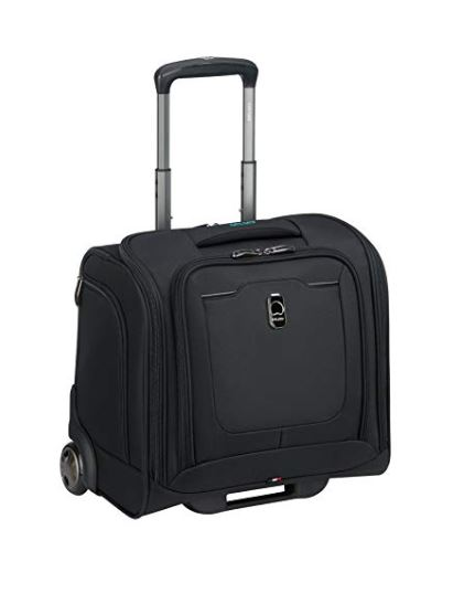 Luggage-Hyperglide-Underseat-Lightweight-Rolling reviews