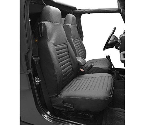 bestop jeep wrangler replacement seat covers