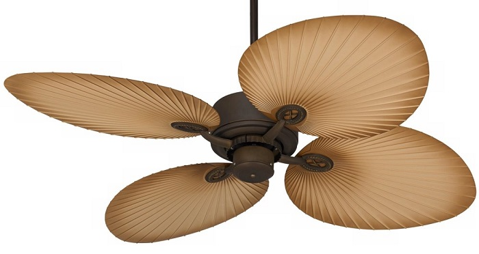 the 7 best outdoor ceiling fans reviewed for 2019 outside pursuits rh outsidepursuits com outdoor ceiling fan reviews 2017 outdoor wet ceiling fans reviews
