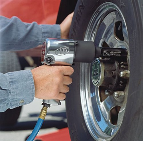 Ingersoll-231C-Super-Duty-Impact-Wrench guide image