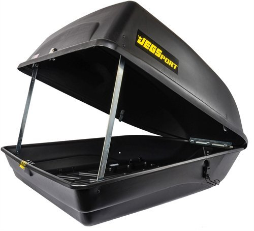 JEGS-Performance-Products-Rooftop-Capacity6-body