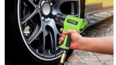 PowRyte-2-Inch-Impact-Wrench feature