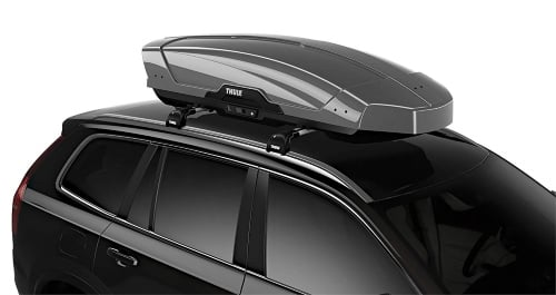 Thule-Motion-Rooftop-Carrier-X-Large1-2-1