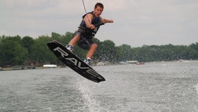 best wakeboards feature 1