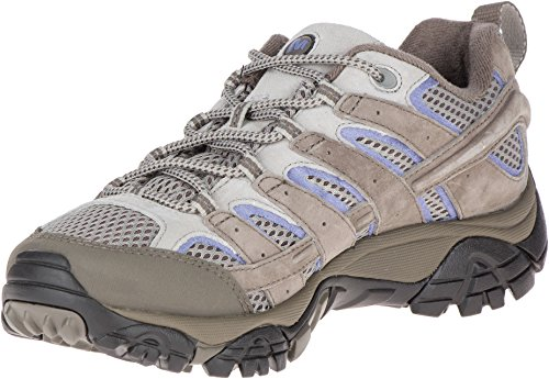 df9db4d16b11 columbia columbia redmond wtp women s mountain hiking shoes