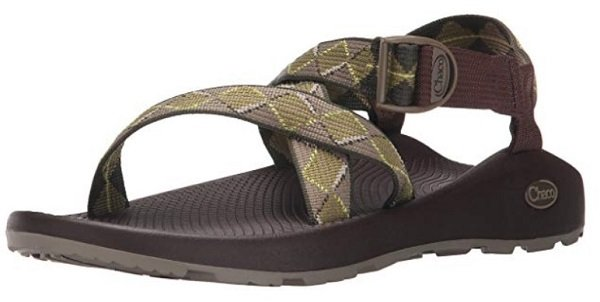 Chaco Z-1 Classic Sandals