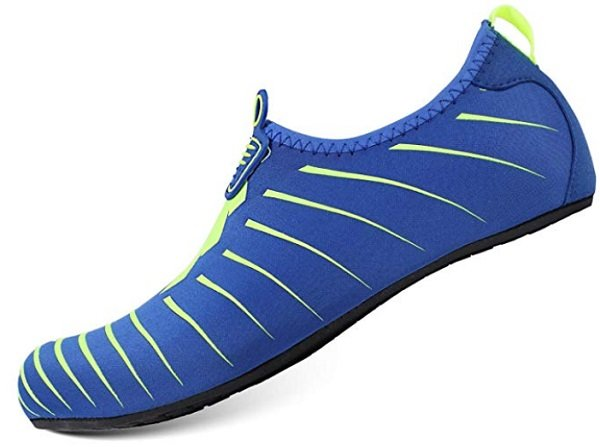 HEETA Water Sports Shoes for Women