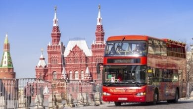 best london bus tours reviewed