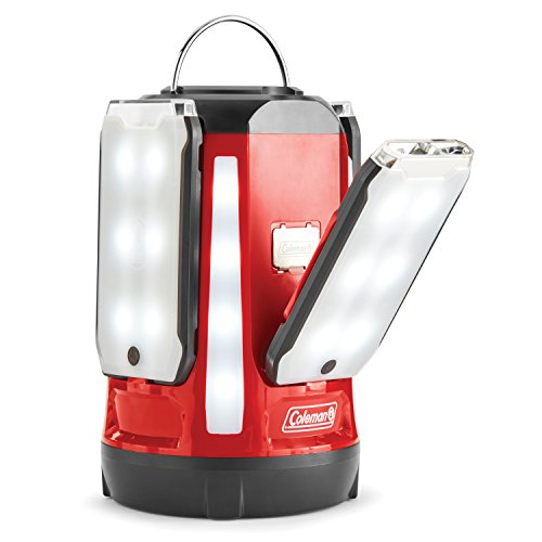 The 7 Best Camping Lanterns Reviewed For 2019 Outside