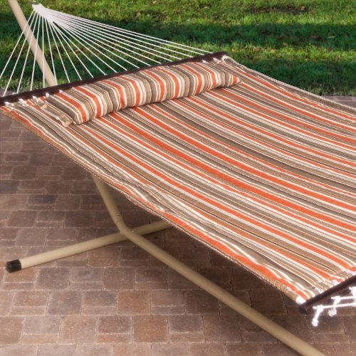The 7 Best Hammocks With Stands Reviewed For 2019 Outside Pursuits