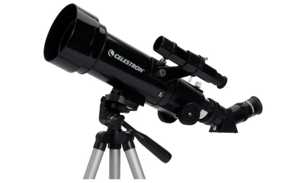 Celestron-best budget telescope review