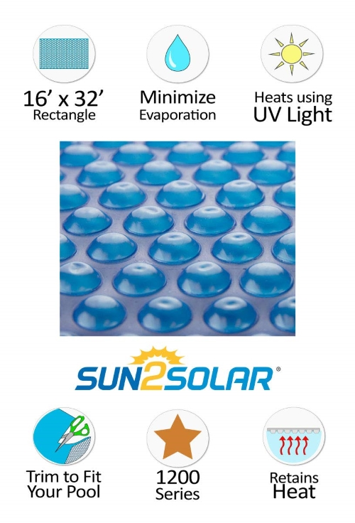 Sun2Solar-16-Foot-32-Foot-Rectangle-features pool blanket