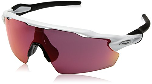 180cf8a0fea1e The 5 Best Cycling Sunglasses Reviewed & Rated - 2019 | Outside Pursuits