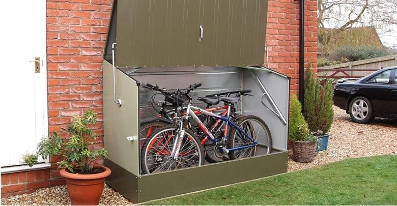 Front Basket with Handle for Bicycle Outdoor Recreation Cycling Large Storage