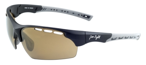 best golf sunglasses reviews guide