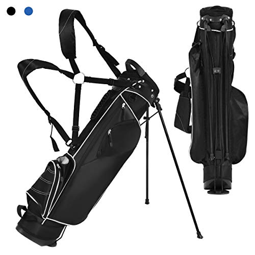 The 7 Best Golf Bags Reviews Guide 2019 Outside Pursuits