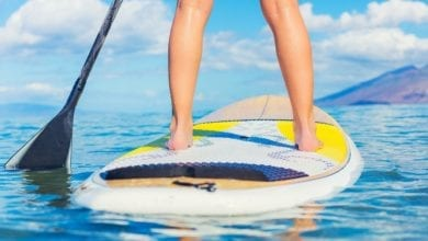 Beginners-Guide-to-Choose-a-Stand-Up-Paddle-Board