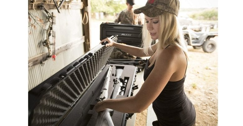 Plano-Weather-Tactical-Case best rifle cases feature1