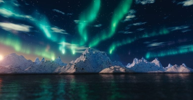 Best Northern Lights Tours In Iceland