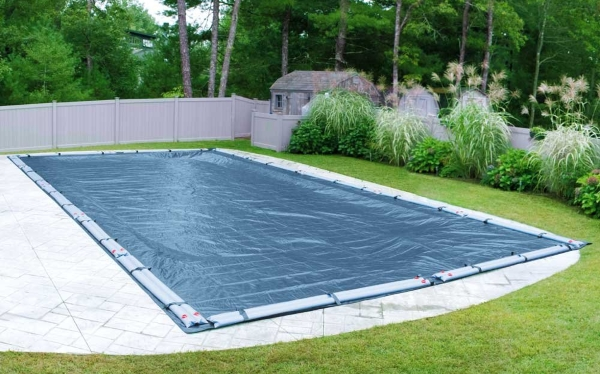 best winter pool cover review guide