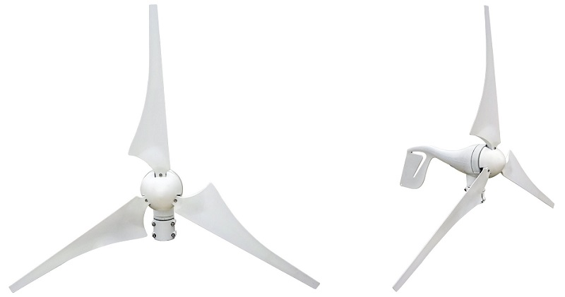 wind generator for home