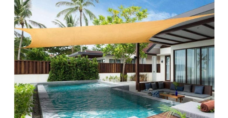 best sun shades and shade canopy reviews