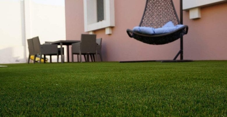Best Synthetic Urine 2020.The 7 Best Artificial Grass Reviews Guide 2020