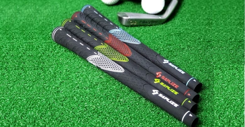 best golf club grips reviews