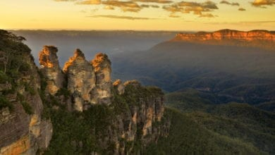best blue mountains tours from sydney reviews