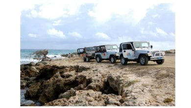 best jeep tours from catania sicily