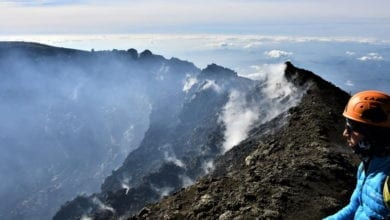 mount etna tours from catania