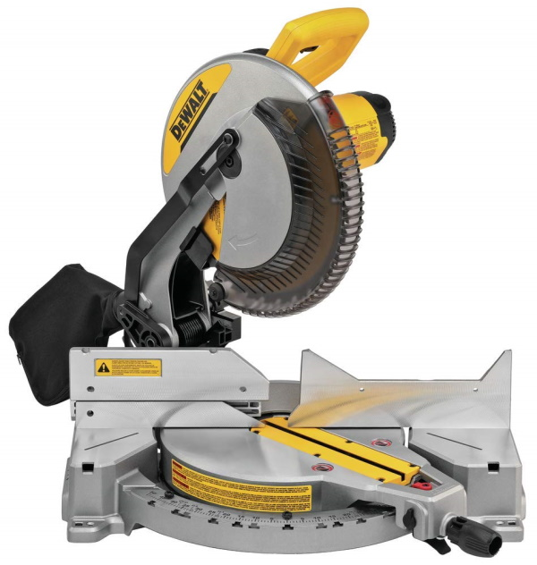 Best Compound Miter Saw guide