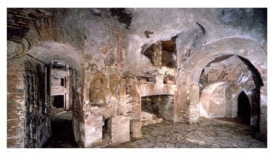 best rome catacombs tours reviews