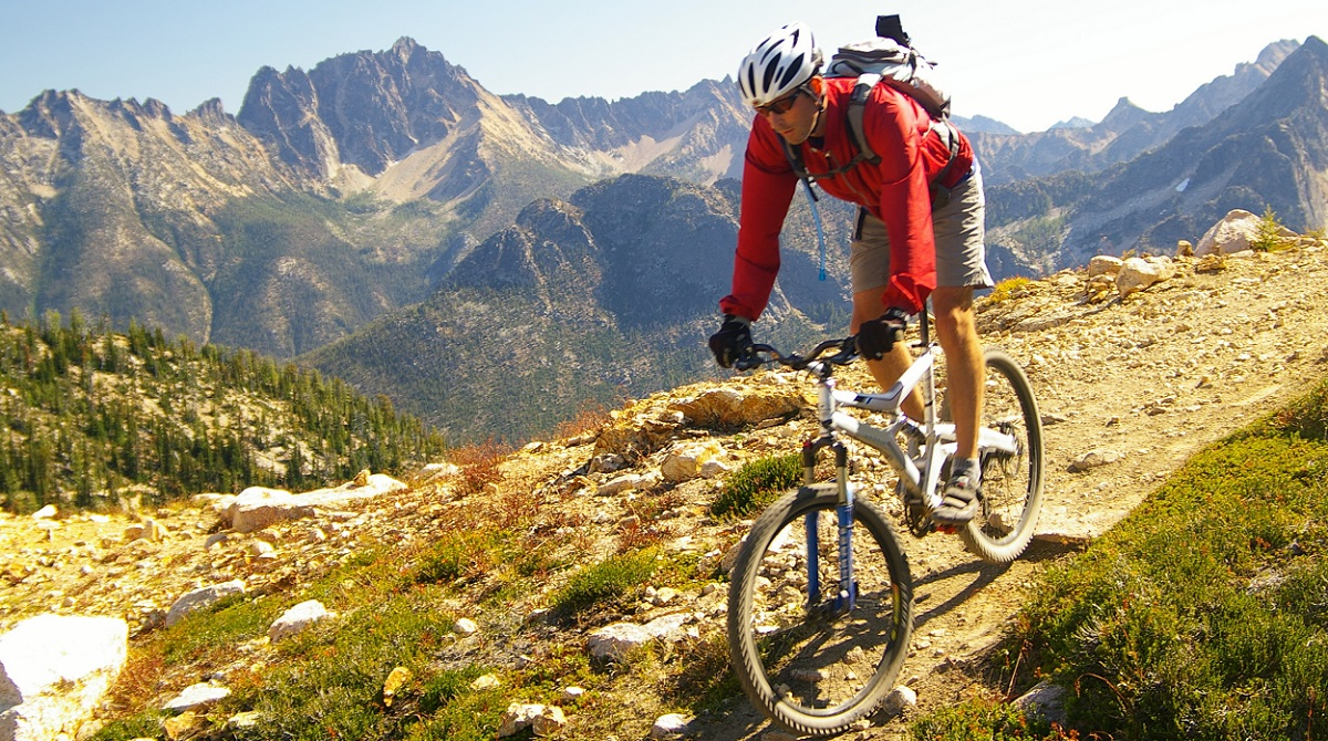 tips for choosing a mountain bike