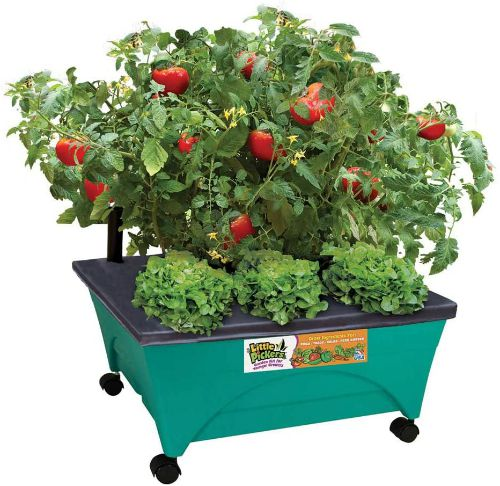 emsco-little-pickers-grow-box