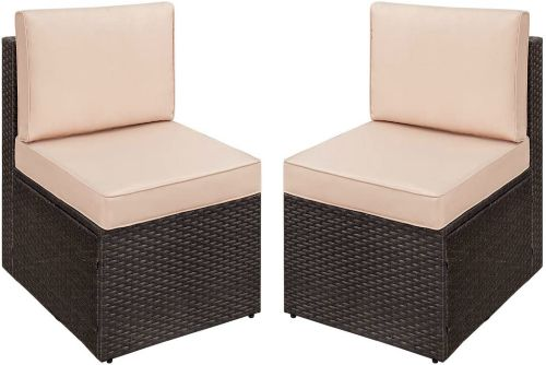 Devoko-Furniture-All-Weather-Outdoor-Sectional2