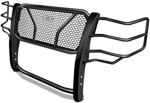 steelcraft grille brush guards