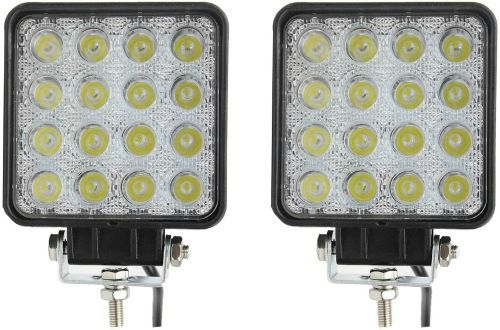Light-Northpole-Waterproof-Driving-Mounting4