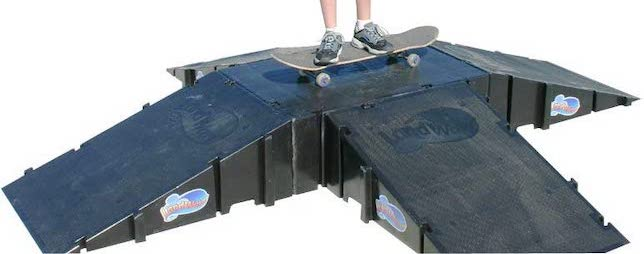 best skate ramps for sale