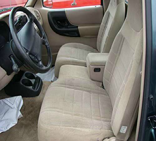 Durafit-Seat-Covers