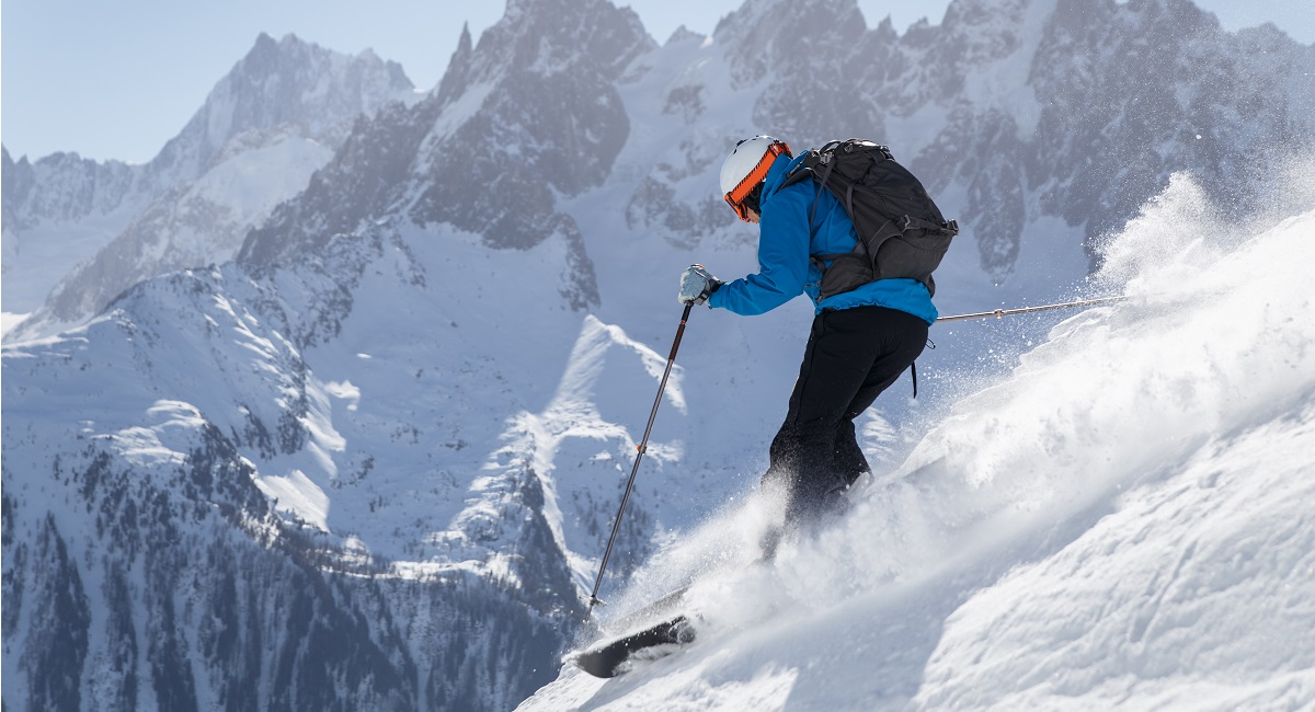 How-To-Get-Started-Backcountry-Skiing