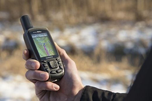 best hunting gps for the money