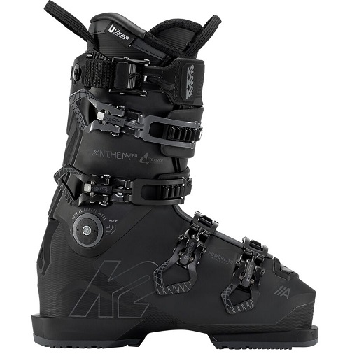 K2 Anthem Pro Womens Ski Boot