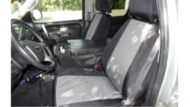 jeep seat covers floormats