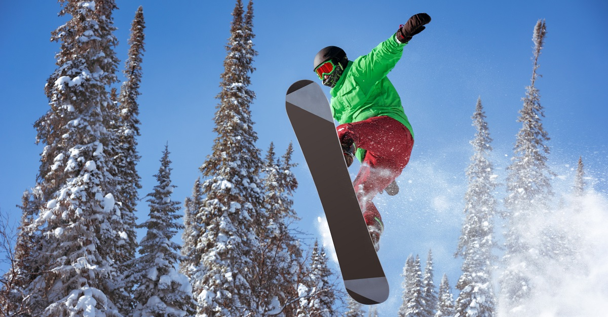 What Are the Best Snowboard Brands
